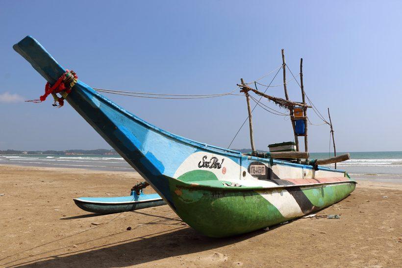Hisa Potovanj Sri Lanka 14