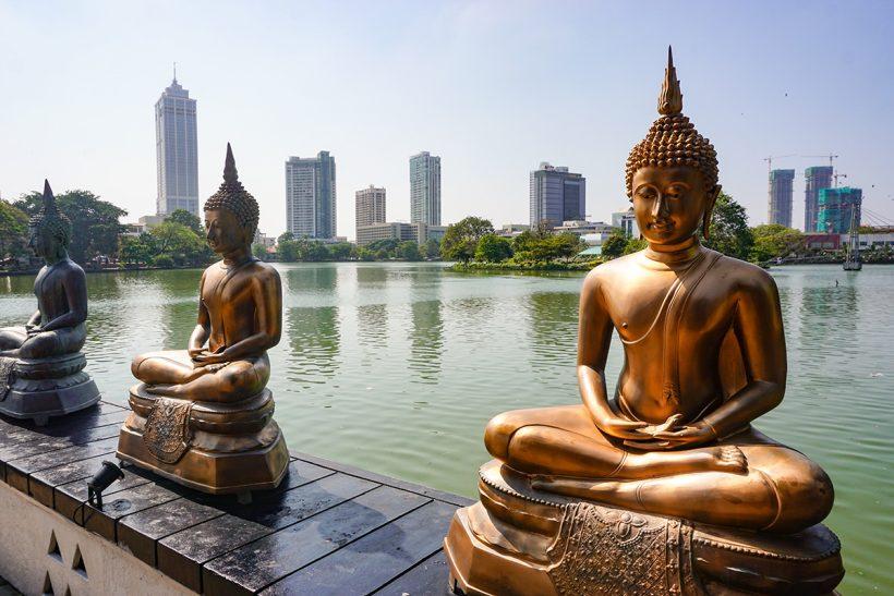 Hisa Potovanj Sri Lanka 17