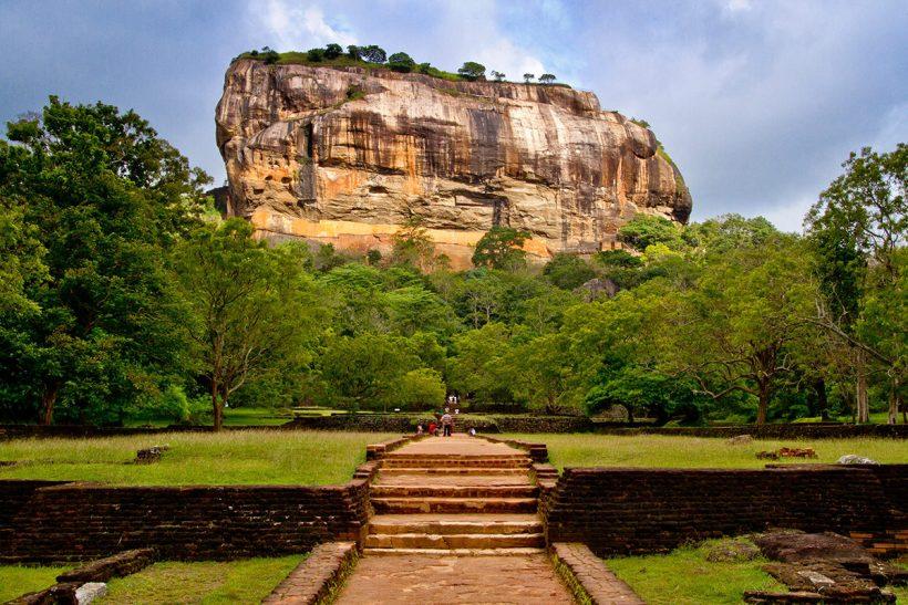 Hisa Potovanj Sri Lanka 20