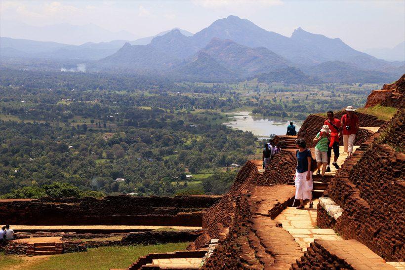 Hisa Potovanj Sri Lanka 21