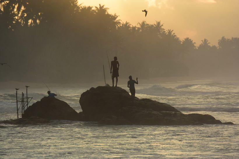 Hisa Potovanj Sri Lanka 24