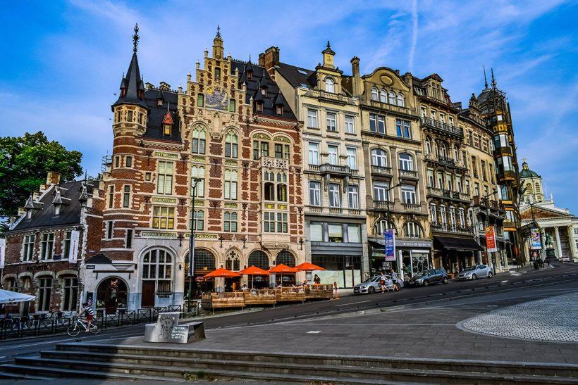 Hisa Potovaj Belgija Bruselj 014