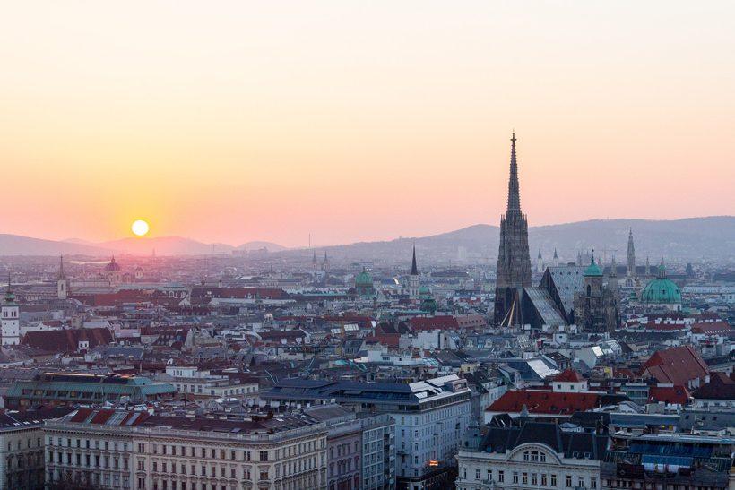 Hisa Potovanj Avstrija Dunaj 018