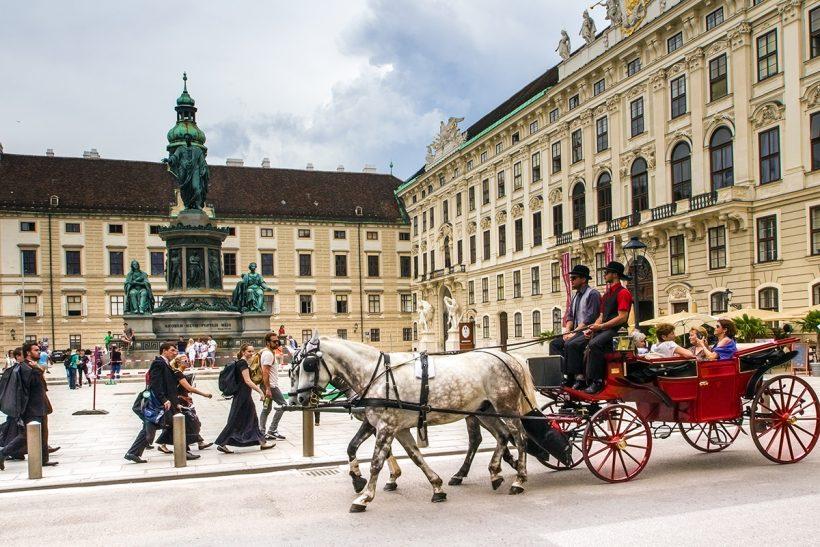 Hisa Potovanj Avstrija Dunaj 025
