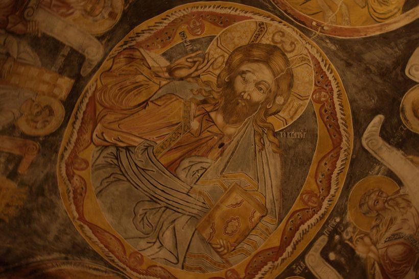 Hisa Potovanj Srbija Po Dolini Kraljev 08 Freska