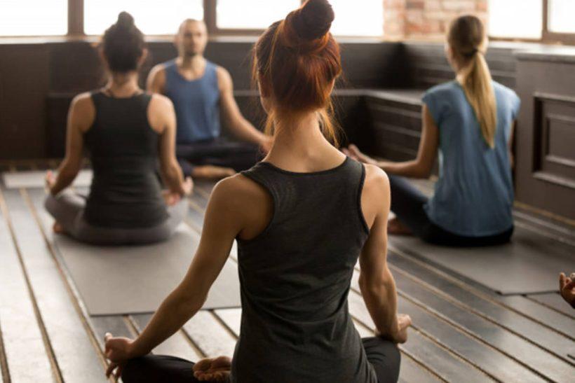Hisa Potovanj Vikend Odklop Meditacija In Cujecnost 2