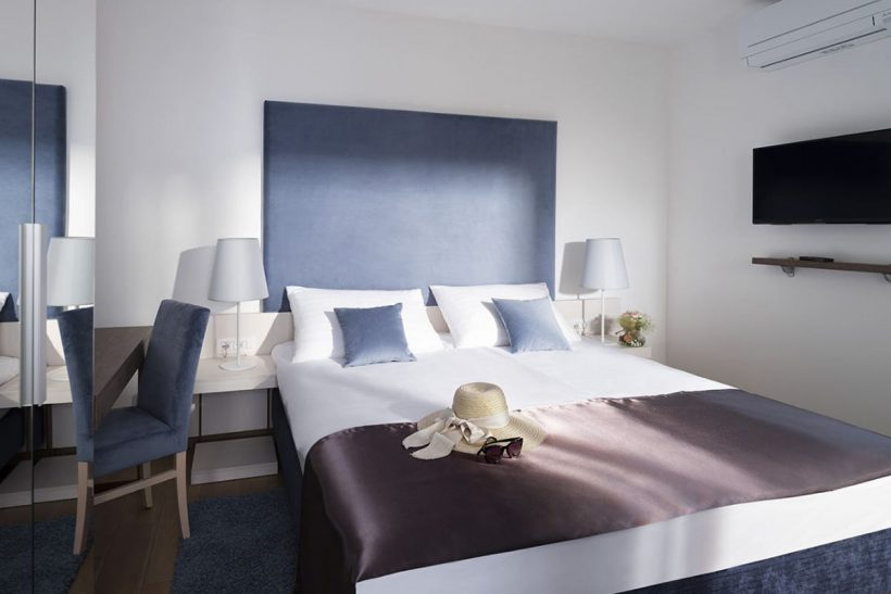 Hisa-Potovanj_Vikend_odklopi_Hotel-Convent_Ankaran_007