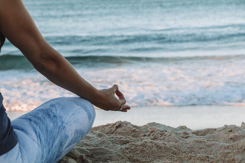 Hisa Potovanj Slider 4 Meditacija