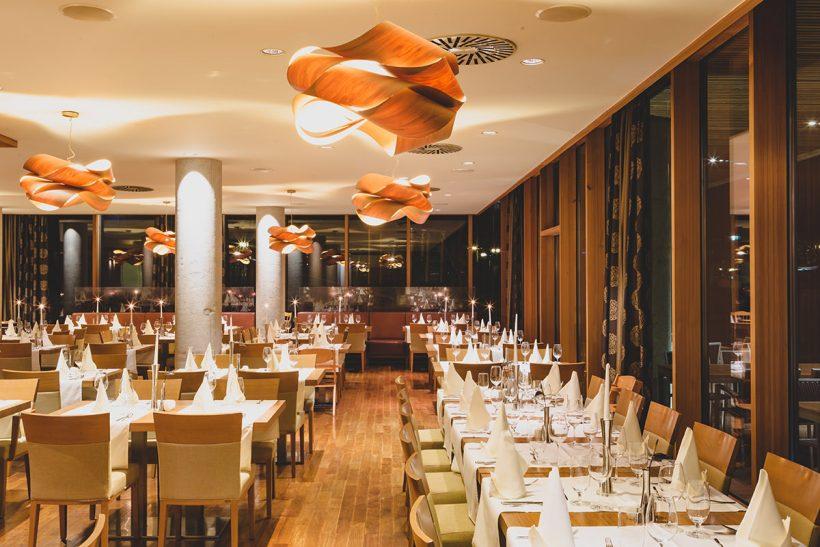 Hisa Potovanj Hotel Balnea Dolenjske Toplice 006 Restavracija