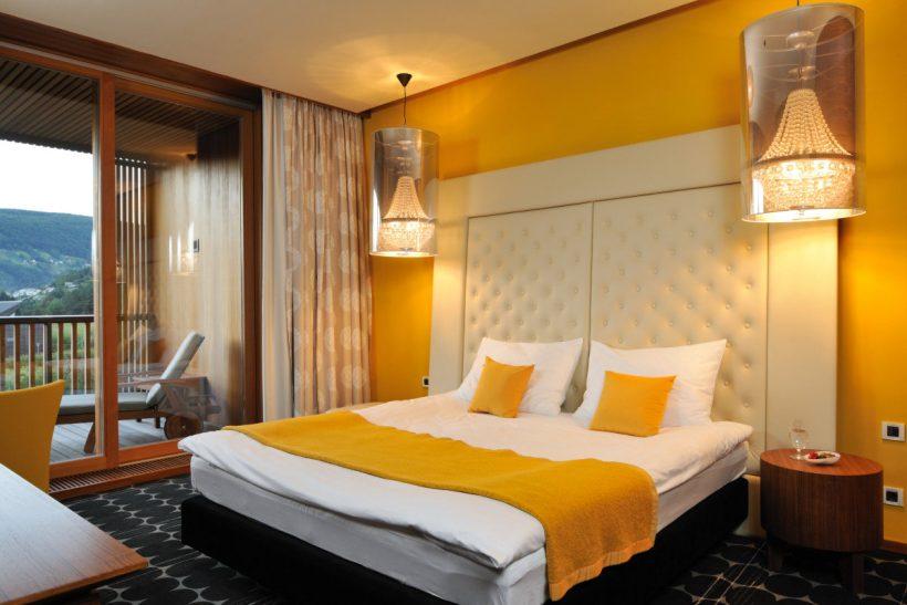 Hisa Potovanj Hotel Balnea Dolenjske Toplice 008 Soba