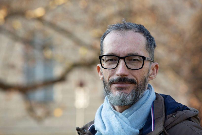 Robert Krizaj Foto Sasa Kovacic (medium)